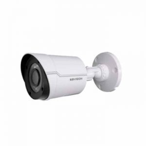Camera 4In1 Hồng Ngoại 2Mp Kbvision Kr-C20B-Kbvision-KR-C20B