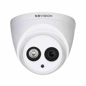 Camera 4In1 Dome Kbvision Kr-C20Ld-Kbvision-KR-C20LD