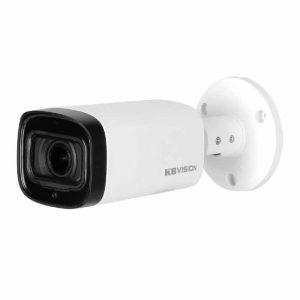Camera 4In1 Hồng Ngoại 2Mp Kbvision Kr-Cv20Lb-Kbvision-KR-CV20LB