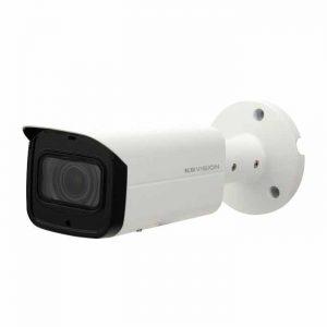 Camera Ip Hồng Ngoại 4Mp Kbvision Kr-Dn40Bv-Kbvision-KR-DN40BV