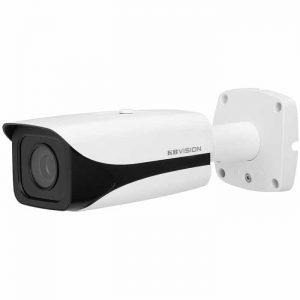 Camera Ip Hồng Ngoại 8Mp Kbvision Kr-Dni80Lb-Kbvision-KR-DNi80LB