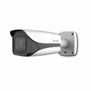Camera Ip Hồng Ngoại 8Mp Kbvision Kr-Dni80Lbm-Kbvision-KR-DNi80LBM