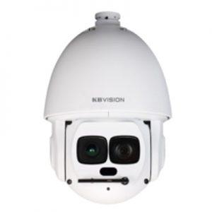 Camera Ip Speed Dome 2Mp Kbvision Kr-Esp20Z40I-Kbvision-KR-ESP20Z40I