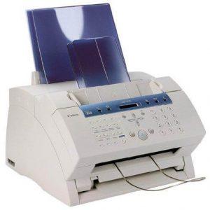 Máy Fax Canon L220-L220