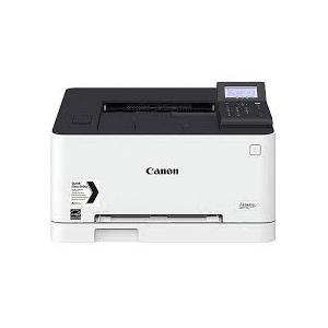 Máy In Canon Lbp611Cn-LBP611CN