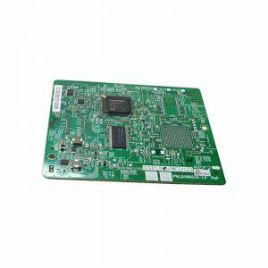 Card Dsp Tổng Đài Panasonic Kx-Ns0110-PANASONIC-KX-NS0110