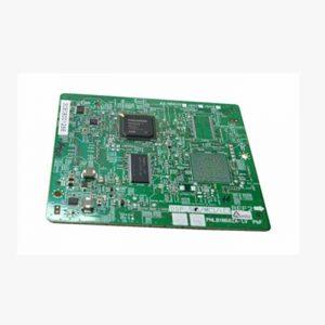 Card Dsp-L Tổng Đài Panasonic Kx-Ns0112-PANASONIC-KX-NS0112