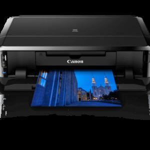 Máy In Canon Ip7270-PIXMA iP7270