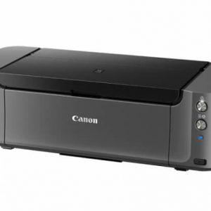Máy In Canon Pro-10-PRO-10