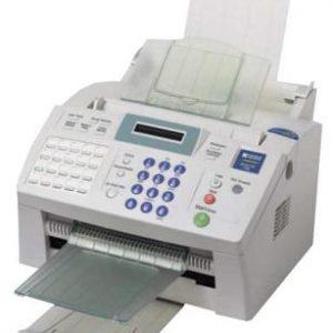 Máy Fax Ricoh 1120L-Ricoh-Fax-1120L