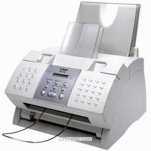 Máy Fax Canon L240-canon-L240