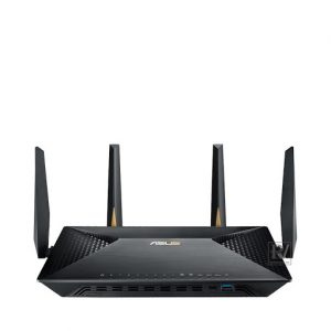 Router Wifi Asus Brt-Ac828-ASUS BRT-AC828