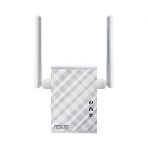 Wifi Asus Rp-N12-ASUS RP-N12