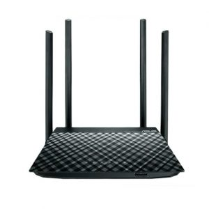 Router Wifi Asus Asus Rt-Ac1300Uhp-ASUS RT-AC1300UHP