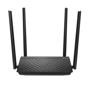 Router Wifi Asus Rt-Ac1500Uhp-ASUS RT-AC1500UHP