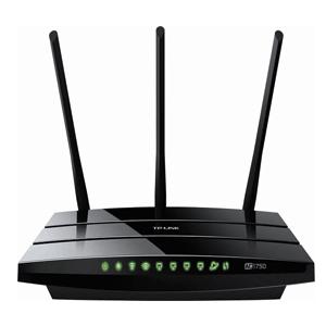 Router Wifi Tp-Link Archer C7 1750-Archer-C7
