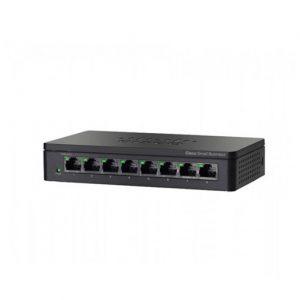 Switch Cisco Sf95D-08-CISCO SF95D-08
