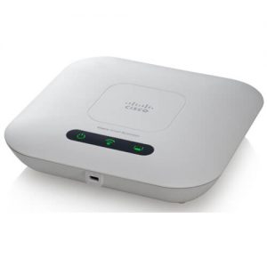 Router Wifi Cisco Wap121-Cisco WAP121