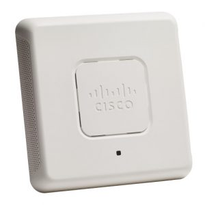 Router Wifi Cisco Wap571-E-K9-Cisco WAP571-E-K9