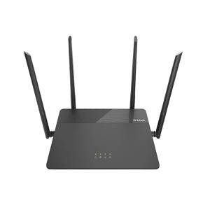 Router Wifi D-Link Dir-878-D-Link-DIR-878