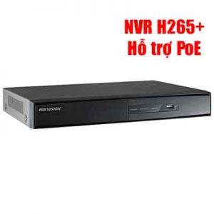 DS-7104NI-Q1-4P-M