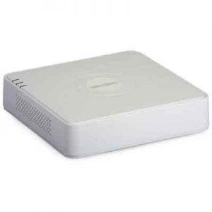 Đầu Ghi Ip 8 Kênh Hikvision Ds-7108Ni-Q1-DS-7108NI-Q1
