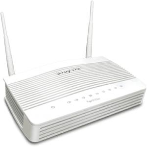 Router Wifi Draytek Vigor2133N-DrayTek-Vigor2133n