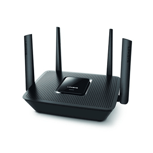 Router Wifi Linksys Ea8300-Linksys-EA8300