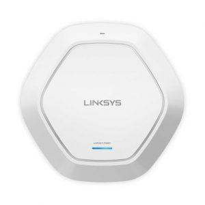 Router Wifi Linksys Lapac1750C-Linksys LAPAC1750C