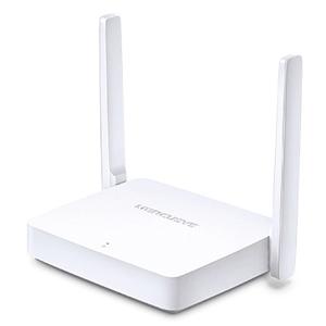 Router Wifi Mercusys Mw301R-MERCUSYS-MW301R