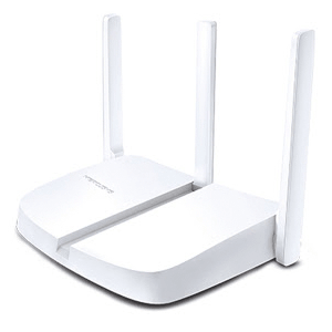 Router Wifi Mercusys Mw305R-MERCUSYS-MW305R