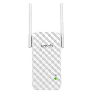 Wifi Tenda A9-TENDA A9