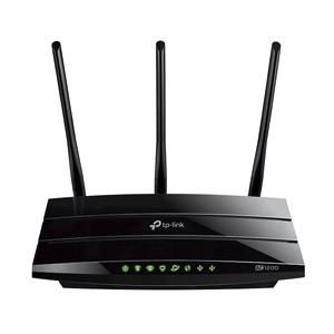 Router Wifi Tp-Link Archer C1200-TP-LINK-Archer-C1200