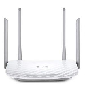 Router Wifi Tp-Link Archer C50-TP-LINK-Archer-C50