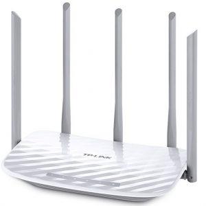 Router Tp-Link Archer C60-TP-LINK-Archer-C60