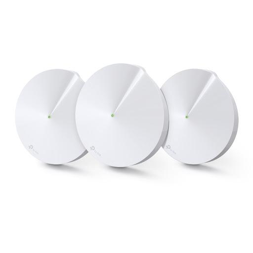 Wifi Tp-Link Deco M5 (3-Pack)-TP-LINK Deco M5