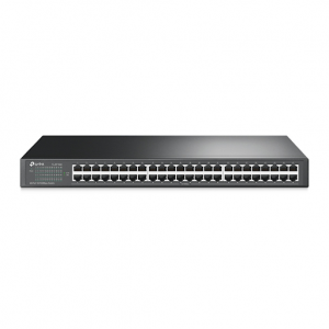 Switch Tp-Link Tl-Sf1048-TP-LINK TL-SF1048