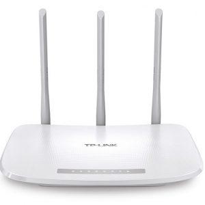 Router Wifi Tplink Tl-Wr845N-TP-LINK-TL-WR845N