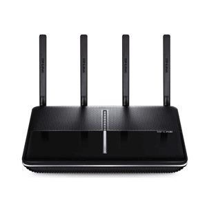 Router Wifi Tp-Link Archer C3150-TP-Link-Archer-C3150