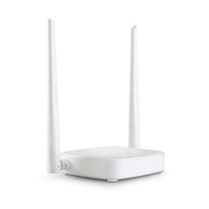 Router Wifi Tenda N301-Tenda-N301