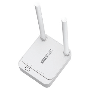 Router Wifi Totolink N200Re-ToToLink-N200RE