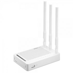 Router Wifi Totolink N302R+-ToToLink N302R+
