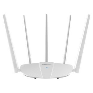 Router Wifi Totolink A810R-Totolink A810R