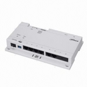 Switch Dahua Vtns1060A-VTNS1060A