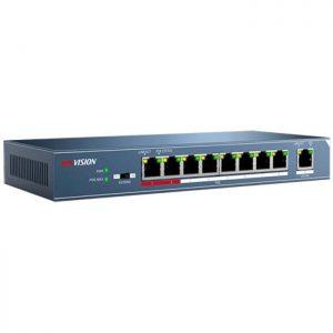 Switch Hikvision Ds-3E0109P-E(C)-hikvision-ds-3e0109p-eb-3