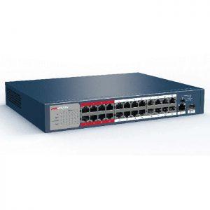 Switch Hikvision Ds-3E0326P-E/m(B)-hikvision-ds-3e0326p-e-mb-1