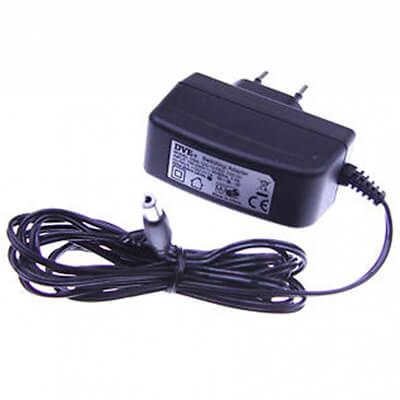 Nguồn Adapter Dve  Camera Hikvision 12V-1A-nguon-camera-dve-12v-1000ma-dsa-12pfg-12