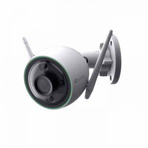 Camera Ip Hồng Ngoại Không Dây 2.0 Megapixel Ezviz C3N Cs-C3N-A0-3H2Wfrl-CS-C3N-A0-3H2WFRL