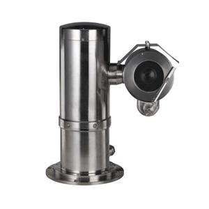 Camera Dahua Epc230U-Ptz-DH-EPC230U-PTZ