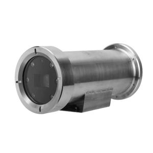 Camera Dahua Epc230U-DH-EPC230U